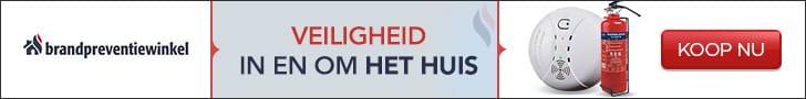 Banner-for-brandpreventiewinkel-com-Un-Mrl-01-08-2014-728X90-2