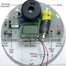 carbon-monoxide-detector-5a